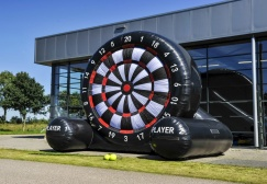 Giant Soccer Dart Board Suppliers
