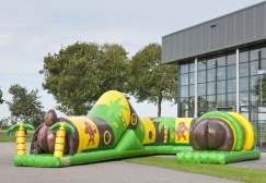 wholesale Gorilla Long Play Tunnel suppliers