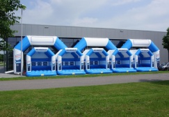 wholesale Custom Made Wholesale Bounce House Inflatables suppliers