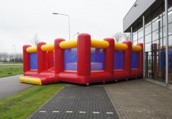 wholesale Custom Made Inflatables suppliers