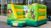 Wholesale Bounce House